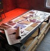 restauratie-met-brandschildering-2
